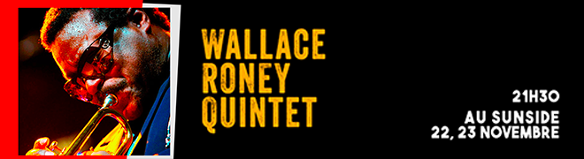 22 23 nov wallace roney