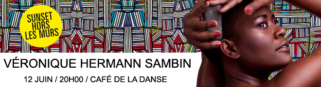 V�ronique HERMANN SAMBIN
