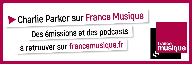 FRANCE MUSIQUE 2020