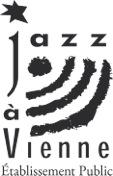Jazz a vienne