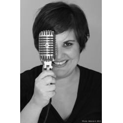 Claudia PEREIRA Quartet