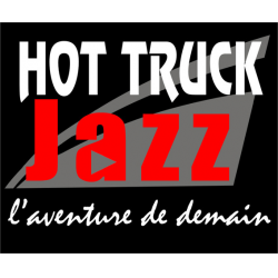Hot Truck Jazz Session